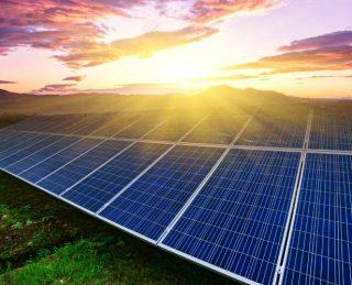 23.parque-fotovoltaico-mas-grande-de-italia-conectado-red-7853