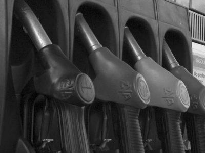 Gasolinera_Combustible_1-ConvertImage